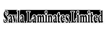 Savla Laminates Limited