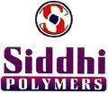 Siddhi Polymers
