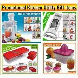 Promotional Kitchen Products