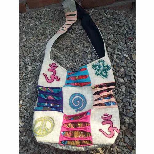 Sudesh Art & Crafts Pvt. Ltd.