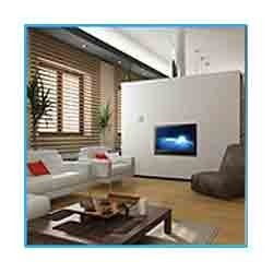 Home Automation Accessories