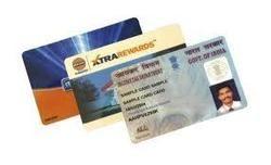id card identity card