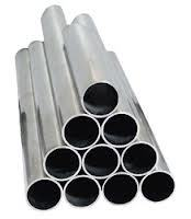 Stainless Steel Pipe Grades