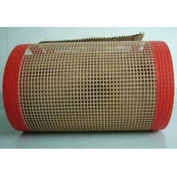 Teflon Mesh Conveyor Belts