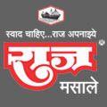Raj Products