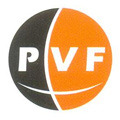 Premier Valves & Fittings Pvt. Ltd.