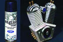 cvc engine kote spray