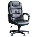 Cheapest Revolving Chair