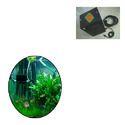 Carbon Dioxide Generator for Aquarium Plants