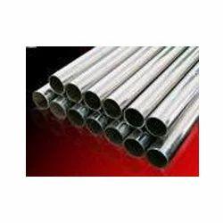 Monel 400 ERW Pipes