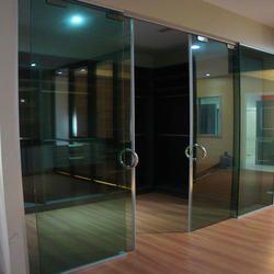 Tempered glass door tempered glass doors manufacturer supplier tempered glass door tempered glass doors manufacturer supplier wholesaler planetlyrics Gallery
