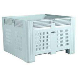 Pallet Container Pallet Crates