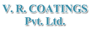 V. R. Coatings Private Limited