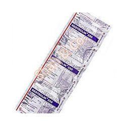 tetracylcine tablets