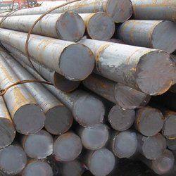 EN-24 Full Hardening Steel