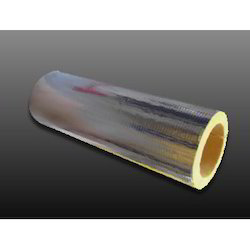 Pipe Section Insulation
