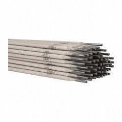 Nickel Steel Electrodes