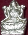 Parad Lakshmi