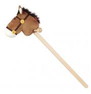 hobbyhorse brown