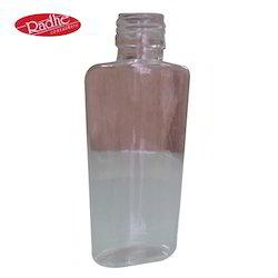 Lotion PET Bottle