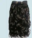 Remy Single Drawn Machine Weft Straight Hair