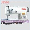 Unison Feed Sewing Machine