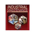Industrial Maintenance Service