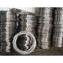 Titanium Coils