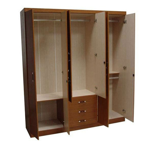 Wooden closet lakdi ki kothri manufacturers suppliers