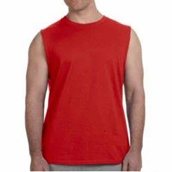 Men's Tank T-Shirt