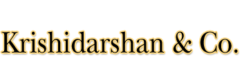Krishidarshan & Co.