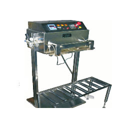 Pneumatic Sealing Machines