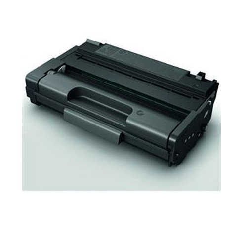 Ricoh Toner Cartridge SP