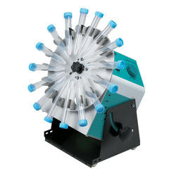 High Specification Labroller Rotator