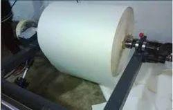 Paper Printing Machines In Coimbatore Tamil Nadu Paper