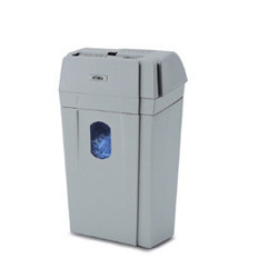 cheap paper shredder uk
