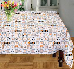 Table Cloth