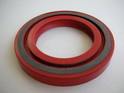 Mahindra International Tractors Oil Seals