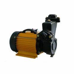 Monoblock Water Pumps