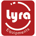 Lyra Equipments