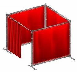Welding Accessoreis - Welding Screen Distributor / Channel Partner ...