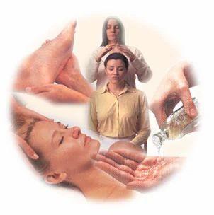 Free alternative medicine courses