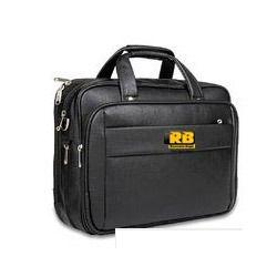 Laptop Sling Bags