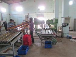 automatic cashew nut processing machines
