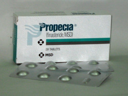 where to buy propecia without prescription