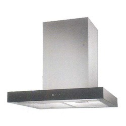 Euro Fresh Designer Kitchen Chimney