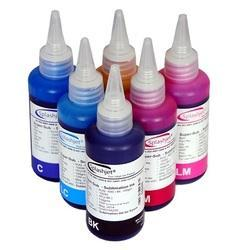 Ink for Epson TX700