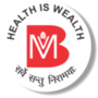 BVM Meditech Private Limited