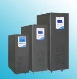 Solar Off Grid Online UPS System