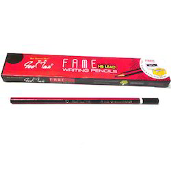 hb lead pencils